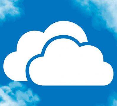 Desarrollo-Cloud